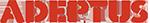 Adeptus USA Inc.