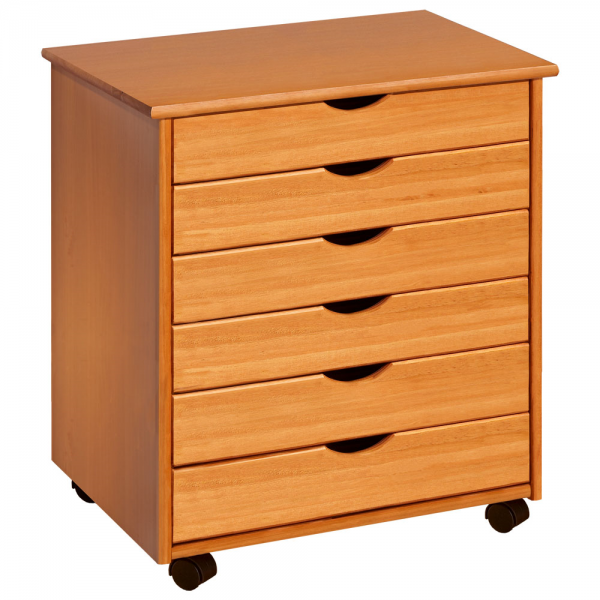 Carts-6-drawer-wide
